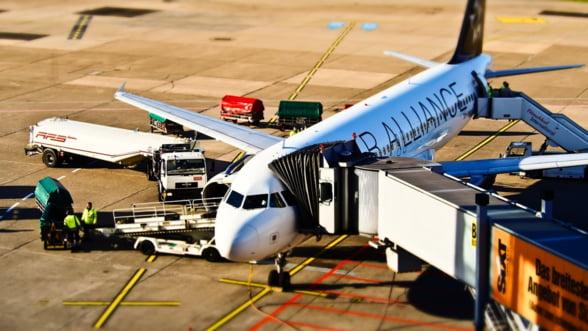 Airbus sustine ca sanctiunile americane impotriva avioanelor sale nu au o baza legala