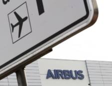 """Airbus va desfiinta 15.000 de joburi: """"Va fi o lupta puternica pentru a salva locuri de munca"""""""