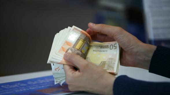 Ajutoare de stat pentru IMM-uri: 200.000 de euro,100% nerambursabili