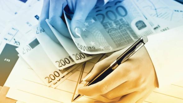 Ajutoare de stat pentru IMM-uri: Ce variante de finantari ai la dispozitie