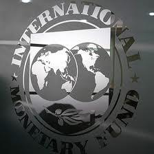 Ajutor FMI made in China