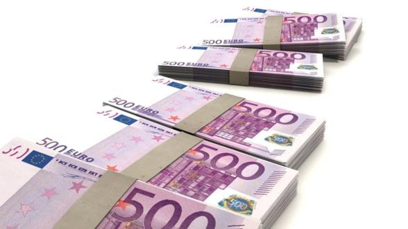 Ajutor de miliarde de euro pentru firmele lovite de pandemie: Pagubele economice rezultate sunt imediate si extinse