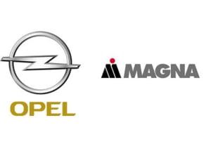 Ajutorul promis de Germania pentru Opel nu este conform regulilor UE