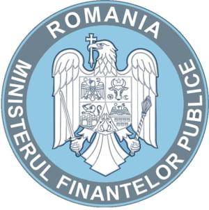 Al doilea esec la rand la imprumuturile statului: Ministerul Finantelor a respins din nou toate ofertele bancilor