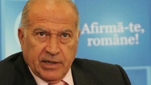 """Al doilea mare arendas al tarii - o companie """"cu radacini"""" in afacerile lui Voiculescu"""