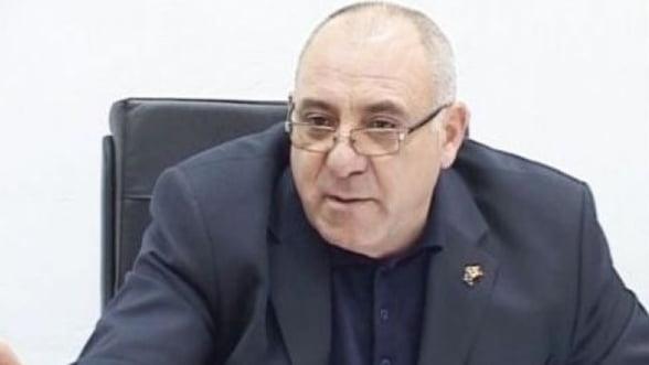 """Al treilea mare arendas al statului: firma cu anonimi din Liban si Panama, sub """"pavilion"""" romanesc"""
