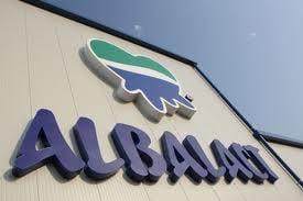 Albalact a raportat un profit net de 2,4 mil.lei in primele noua luni