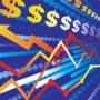 Albania inregistreaza o crestere economica puternica, in ciuda crizei financiare globale