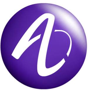 Alcatel-Lucent va renunta la 560 de angajati din Romania