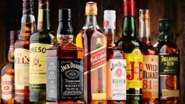 Alcool Discount a dat startul promotiilor cu Black Friday de vara!