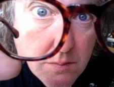 Aleg banii sau raman loiali? Contracte grase pentru colegii lui Clarkson, ca sa ramana la BBC