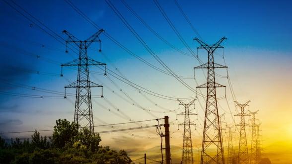 Alege furnizorul preferat de energie electrică și gaze naturale