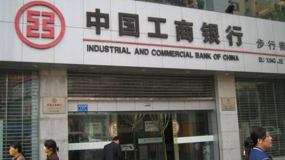 Alegere grea pentru China: Forteaza cresterea economica sau pune frau indatorarii?
