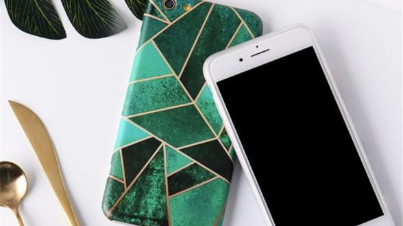 Alegerea husei pentru iPhone in functie de caracteristicile fiecarui model