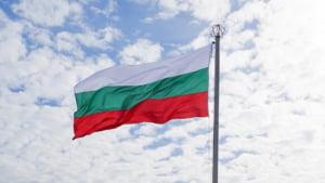 Alegeri in Bulgaria: Nationalistii blocheaza intrarea in tara a autocarelor cu alegatori, la granita cu Turcia