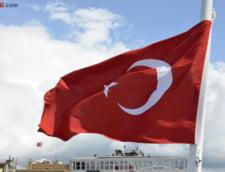 Alegeri in Turcia: Politia a luat cu asalt inamicii din presa ai lui Erdogan - violente si tunuri de apa