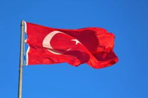 Alegeri locale in Turcia: Erdogan pierde Ankara. Scor extrem de strans la Istanbul