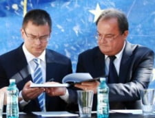 Alegeri parlamentare 2012: Cum se promoveaza liderii ARD in retelele sociale