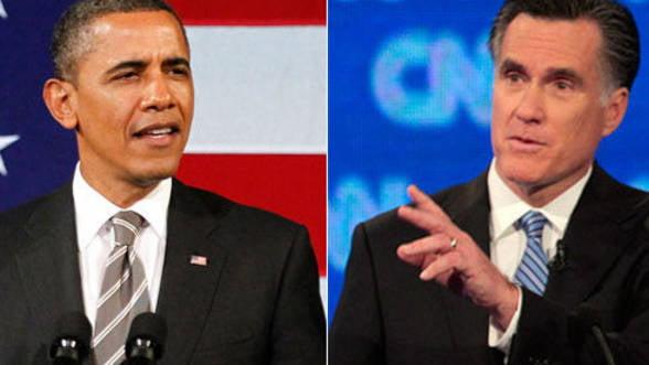 Alegerile SUA 2012: Rezultatele in fiecare stat