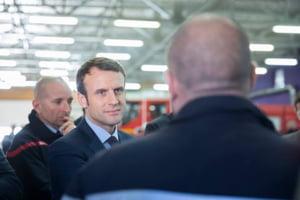 Alegerile din Olanda au trecut, acum toti ochii sunt pe Franta: Sondajele arata ca Le Pen nu va castiga