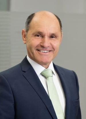 Alegerile prezidentiale din Austria, amanate din cauza unui motiv stupid