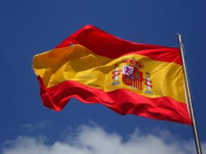 Alerta de calatorie pentru Spania: Incendiu intr-o zona frecventata de turisti