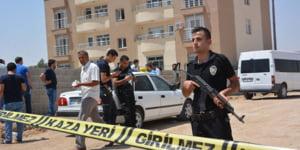 Alerta in Turcia: Crestinii si evreii, tinte pentru Statul Islamic de Paste