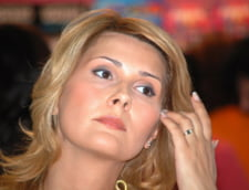 Alessandra Stoicescu, noul director executiv al Intact Media Group