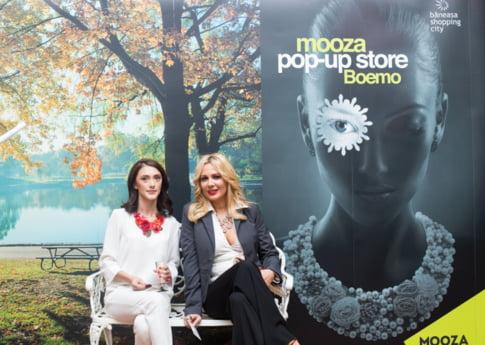 Alexandra Dobroiu: Despre Boemo, un fel de Apple al bijuteriilor
