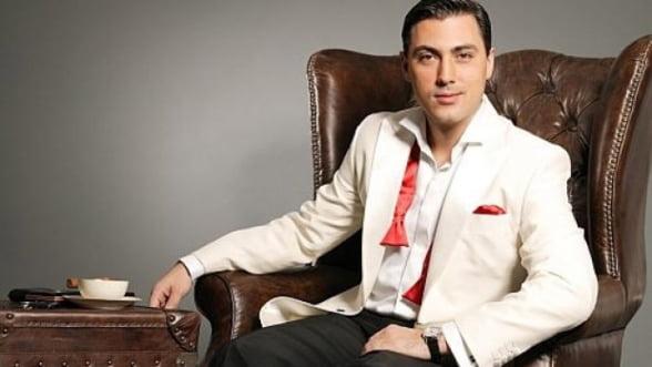 Alexandru Ciucu: Lady vs. Gentleman 2013, o noua provocare