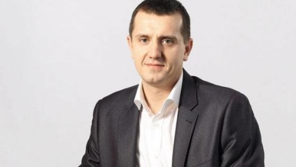 Alexandru Dragoiu (E-Boda): Vanzarile de tablete pe piata locala se vor dubla in 2013