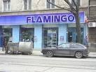 Alexandru Ion Tiriac a devenit actionar semnificativ la Flamingo