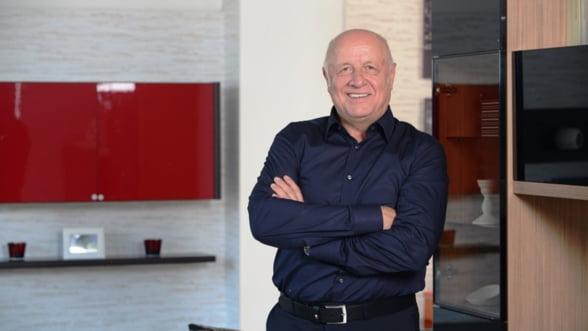 Alexandru Rizea, Lem's: Pentru 2017 am planificat investitii de 20 milioane de lei