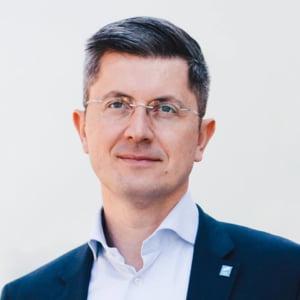 Alianta USR PLUS ii cere lui Iohannis sa faca referendumul FaraPenali odata cu alegerile europarlamentare
