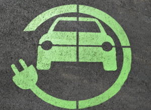 Alianta europeana de 6 miliarde de euro in domeniul bateriilor pentru automobile electrice