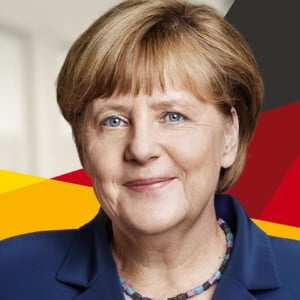 Aliatii cancelarului Merkel sufera o infrangere istorica in Bavaria