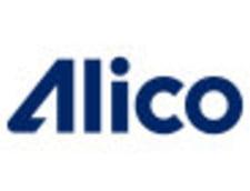 Alico Asigurari mizeaza pe revenirea pietei in 2010, datorita produselor unit-linked si de sanatate
