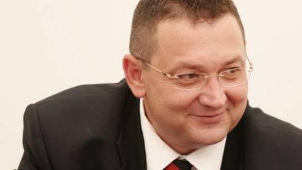 Alin Burcea, Paralela 45: Vanzarile de vacante pe litoral vor depasi 1,2 milioane de euro in acest an