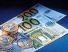 Allianz: Asiguratorii RCA au inregistrat in 2009 pierderi de 150 milioane euro