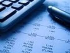 Allianz-Tiriac Asigurari estimeaza ca va pierde jumatate din profit daca TVA creste cu 3%