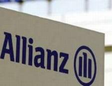 Allianz-Tiriac Asigurari inregistreaza venituri in scadere in primul trimestru