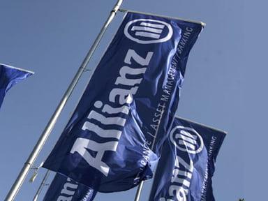 Allianz-Tiriac Asigurari intrerupe temporar sistemul de aplicatii online, sambata si duminica