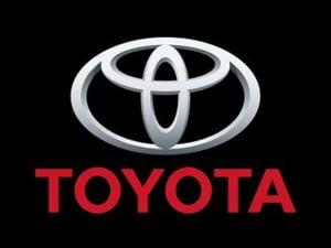 Allianz-Tiriac si Toyota Romania au lansat o polita Casco pentru clientii producatorului auto