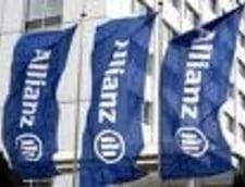 Allianz-Tiriac vede noi pierderi pe piata de asigurari in acest an