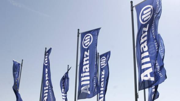 Allianz plateste 12,4 mil de dolari ca sa scape de coruptie, in Indonezia