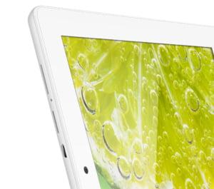 Allview a lansat tableta Viva i10G, cu procesor puternic de la Intel: Ce pret are (Foto)