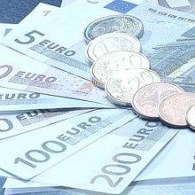 Alocarile pentru proiectele cu finantare din fonduri postaderare nu vor putea fi redirectionate