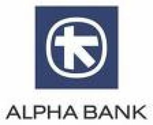 Alpha Bank a lansat un depozit la care plateste dobanda in avans