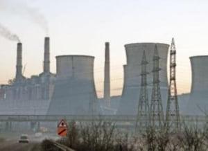 Alro Slatina va construi o termocentrala pe gaze de 420 MW la Tulcea, in 2012