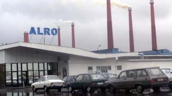 Alro Slatina va plati pana la 216 lei/MWh pentru energia de la Hidroelectrica